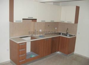 Rent, Apartment, Center (Thermi)