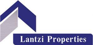 LANTZI PROPERTIES Ltd ΚΤΗΜΑΤΟΜΕΣΙΤΙΚΗ, ΕΠΕΝΔΥΤΙΚΗ, μεσιτικό γραφείο