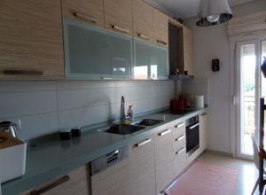Rent, Apartment, Pylea (Thessaloniki - Suburbs)