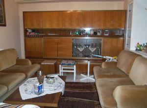Διαμέρισμα προς πώληση Θερμαϊκός Περαία 60 τ.μ. 1ος Όροφος