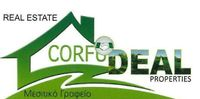 Corfu Deal Properties estate agent