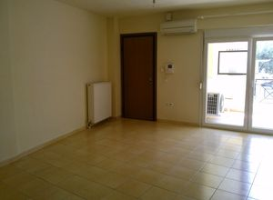 Rent, Apartment, Vardaris (Thessaloniki)