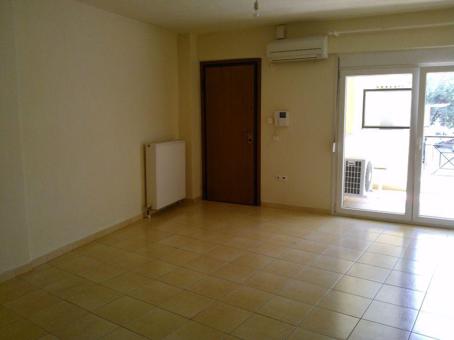 Greece monthly rentals in Macedonia, Vardaris