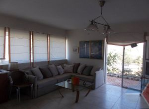 Διαμέρισμα προς πώληση Σχινιάς (Μαραθώνας) 80 τ.μ. 2 Υπνοδωμάτια