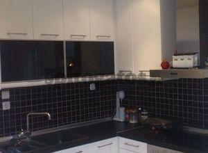 Rent, Apartment, Center (Thermi)
