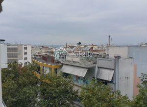 Rent, Maisonette, Ippokratio (Thessaloniki)