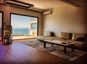 Rent, Apartment, Lefkos Pirgos (Thessaloniki)