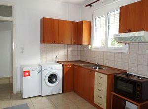 Διαμέρισμα για ενοικίαση Κέντρο (Τρίκαλα) 45 τ.μ. Ισόγειο
