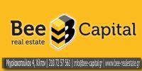 Bee Capital μεσιτικό γραφείο