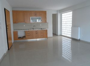 Sale, Apartment, Nea Elvetia (Pylea)