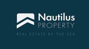 Nautilus Property μεσιτικό γραφείο