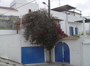 Μονοκατοικία προς πώληση Αρκάδι 178 τ.μ. Ισόγειο