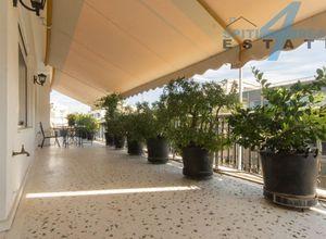 Διαμέρισμα προς πώληση Σούτσου (Αμπελόκηποι - Πεντάγωνο) 242 τ.μ. 5ος Όροφος