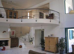 Detached House, Glyfada