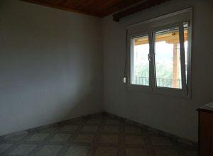 Μονοκατοικία προς πώληση Κύρια (Δοξάτο) 120 τ.μ. 2 Υπνοδωμάτια