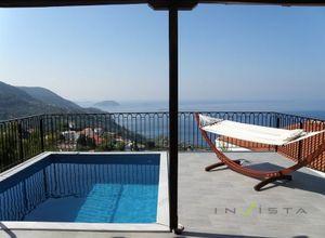 Μονοκατοικία προς πώληση Σκόπελος Γλώσσα 150 τ.μ. Ισόγειο