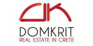 Dom Krit μεσιτικό γραφείο