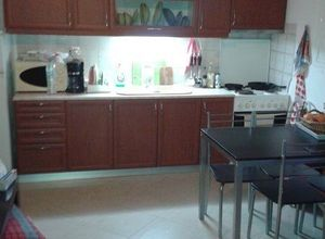 Sale, Apartment, Center (Pylea)
