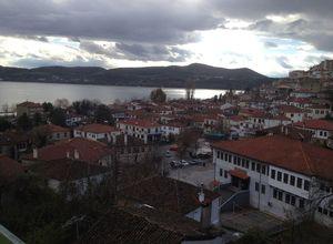 Apartment to rent Center (Kastoria) 90 ㎡ 2 Bedrooms