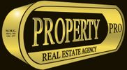 PROPERTYPRO REAL ESTATE AGENCY