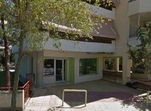 Κατάστημα για ενοικίαση Κοζάνη Κέντρο 50 τ.μ. Ισόγειο