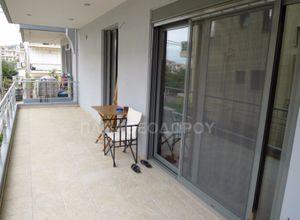 Διαμέρισμα προς πώληση Βραχναίικα 56 τ.μ. 1 Υπνοδωμάτιο Νεόδμητο