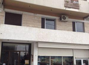 Διαμέρισμα προς πώληση Θήβα Κέντρο 75 τ.μ. 1ος Όροφος