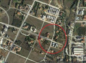 Sale, Land Plot, Thermi (Thessaloniki - Suburbs)