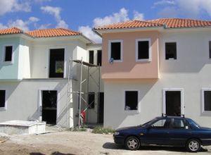 Sale, Apartment complex, Kato Gatzea (Milies)
