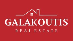 REAL ESTATE GALAKOUTIS estate agent