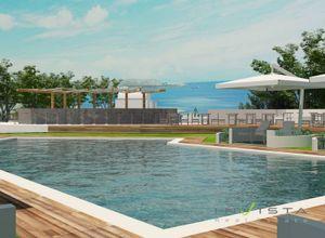Ξενοδοχείο προς πώληση Ρόδος 2.000 τ.μ. Ισόγειο