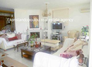 Maisonette to rent Palaio Faliro Trocadero 200 m<sup>2</sup> 7th Floor