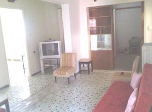 Μονοκατοικία προς πώληση Κόρινθος Κέντρο 120 τ.μ. Υπόγειο