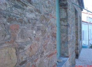 Μονοκατοικία προς πώληση Σάμος Καρλόβασι 95 τ.μ. Ισόγειο