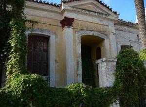 Μονοκατοικία προς πώληση Σάμος Καρλόβασι 180 τ.μ. Ισόγειο