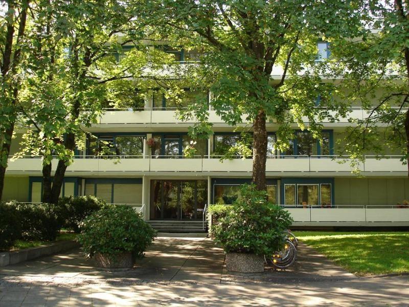 Διαμέρισμα για ενοικίαση Μόναχο 40 τ.μ. 1ος Όροφος 1 Υπνοδωμάτιο