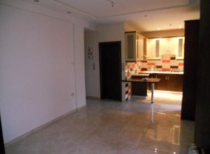 Διαμέρισμα προς πώληση Κως 47 τ.μ. 1 Υπνοδωμάτιο 3η φωτογραφία