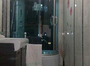 Διαμέρισμα προς πώληση Υπόλοιπο Ρουμανίας 64 τ.μ. 2 Υπνοδωμάτια 2η φωτογραφία