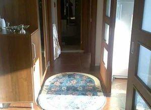 πώληση διαμερίσματος Υπόλοιπο Ρουμανίας, 64 τ.μ., υπνοδωμάτια: 2 φωτογραφία #7