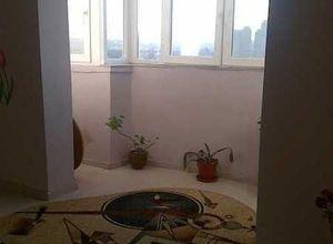 πώληση διαμερίσματος Υπόλοιπο Ρουμανίας, 64 τ.μ., υπνοδωμάτια: 2 φωτογραφία #8