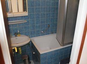 Διαμέρισμα για ενοικίαση Μόναχο 20 τ.μ. Ισόγειο 1 Υπνοδωμάτιο 3η φωτογραφία