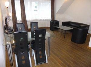 Διαμέρισμα για ενοικίαση Ντίσελντορφ 82 τ.μ. 3ος Όροφος