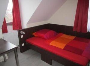 Διαμέρισμα για ενοικίαση Μόναχο 16 τ.μ. 1ος Όροφος