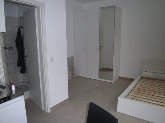 Διαμέρισμα για ενοικίαση Υπόλοιπο Γερμανίας 25 τ.μ. Υπόγειο 1 Υπνοδωμάτιο