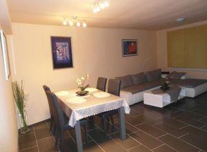 Διαμέρισμα για ενοικίαση Ντίσελντορφ 70 τ.μ. Ισόγειο 1 Υπνοδωμάτιο 3η φωτογραφία