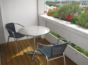 Διαμέρισμα για ενοικίαση Μόναχο 32 τ.μ. Υπόγειο 1 Υπνοδωμάτιο 2η φωτογραφία