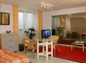 Διαμέρισμα για ενοικίαση Μόναχο 36 τ.μ. Ημιυπόγειο 1 Υπνοδωμάτιο 3η φωτογραφία