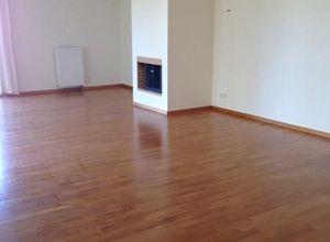 Apartment, Agios Thomas