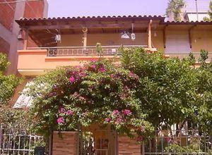 Sale, Detached House, Aigaleo (Athens - West)