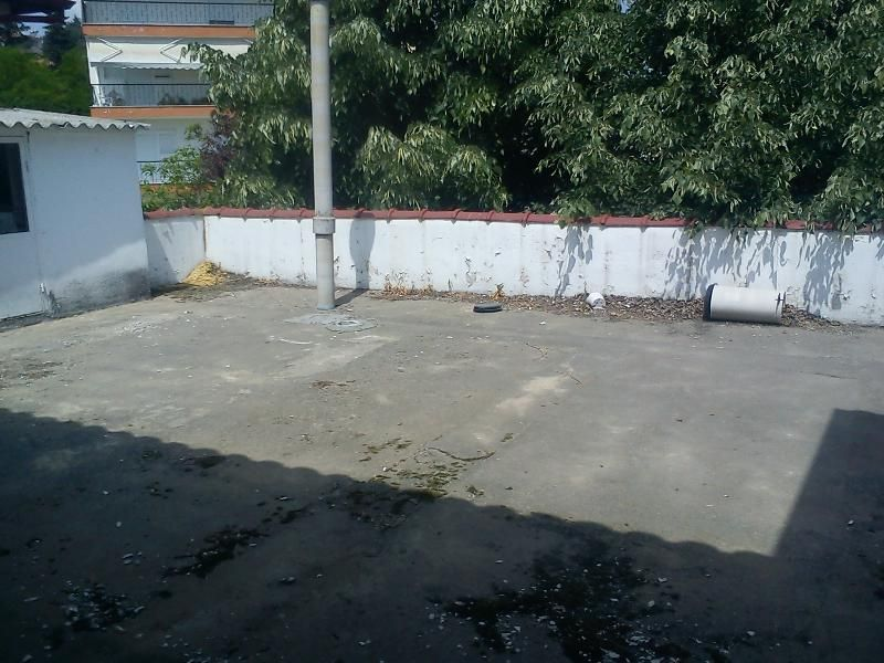 Photo 78048498